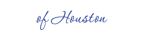 Cosmetic Dentists of Houston- Cosmetic Dentist- General Dentistry
